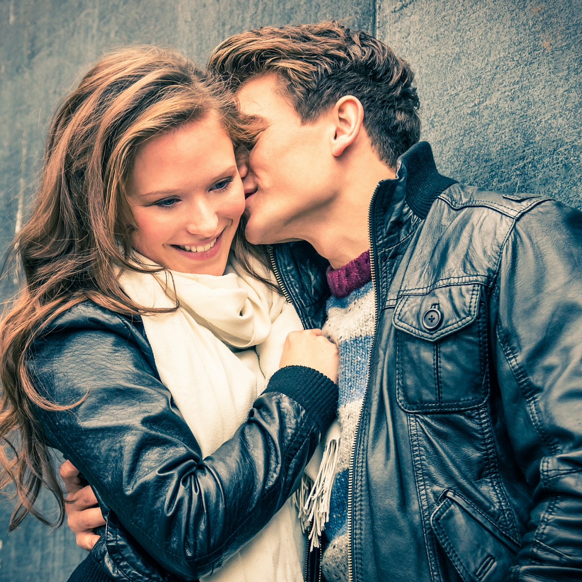 How To Attract A Capricorn Man With Astrological Seduction Tips