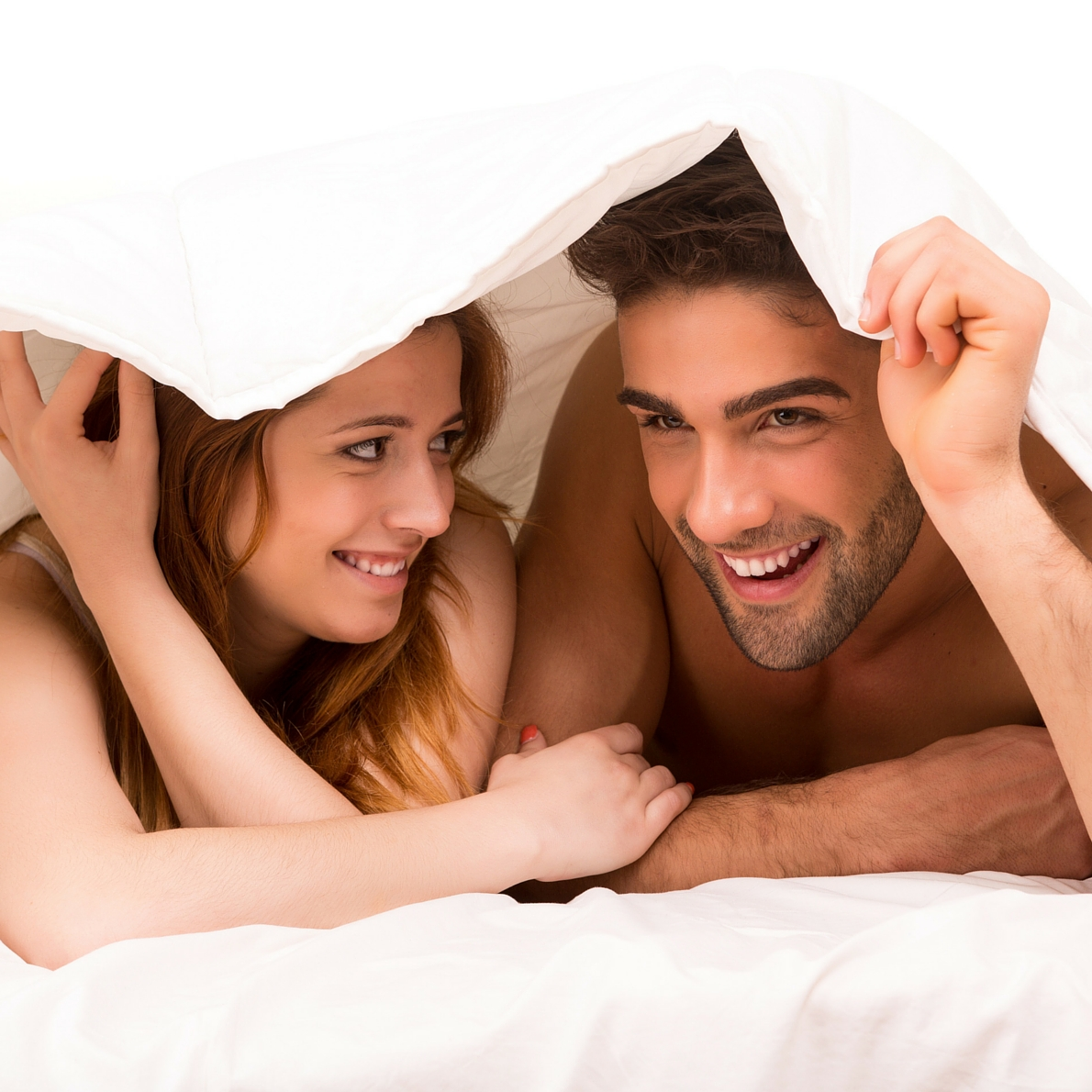 How To Attract A Libra Man: Our The Top Seduction Secrets