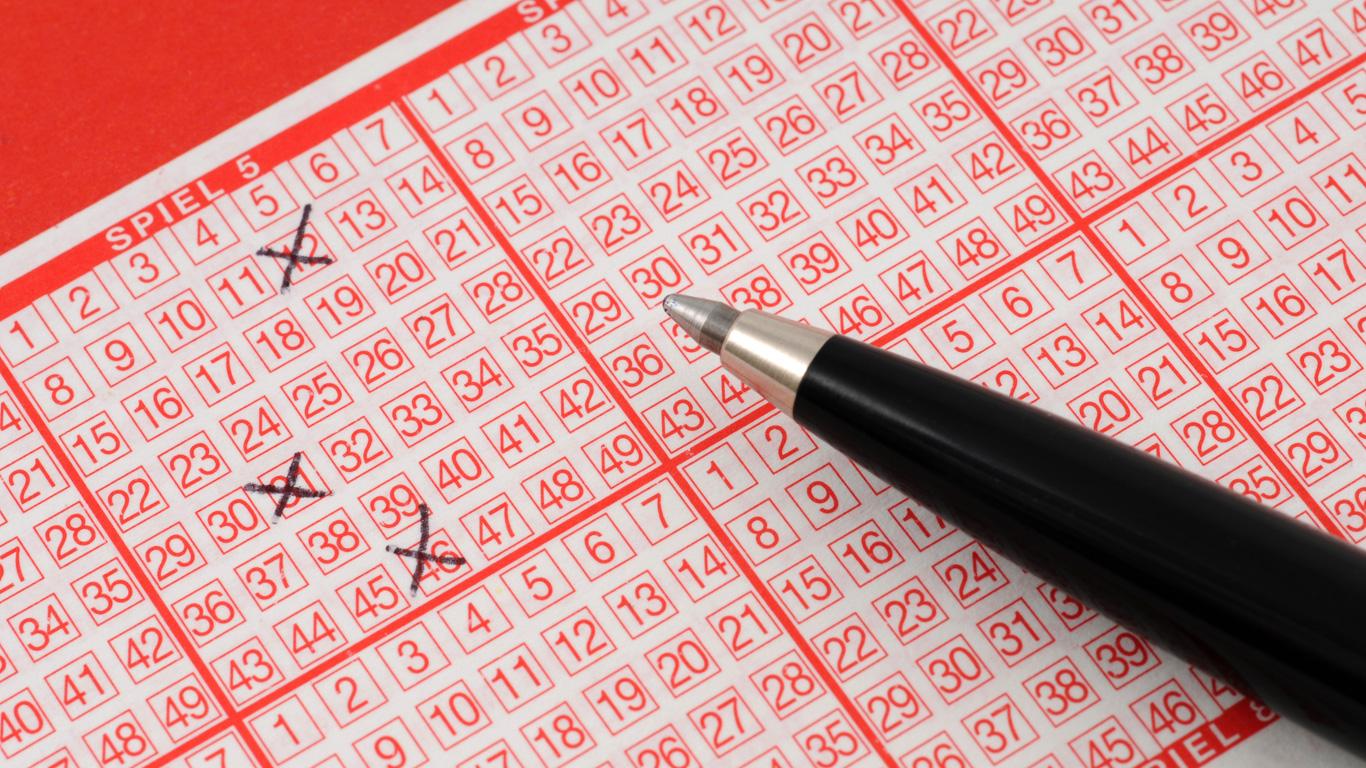 Calculez vos numéros porte-bonheur grâce à la numérologie
