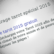 tarot 2015 votre avenir par le tarot en ligne. Black Bedroom Furniture Sets. Home Design Ideas