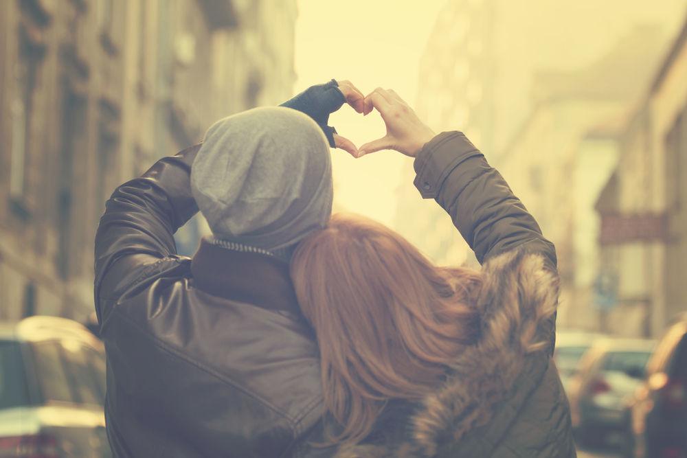 I tre segni che riconquisteranno un ex fidanzato