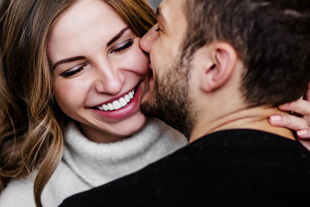Quali sono i segni che troveranno l'amore nel 2019?