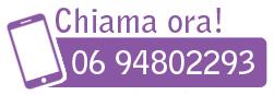 Chiama ora al 06 94802293