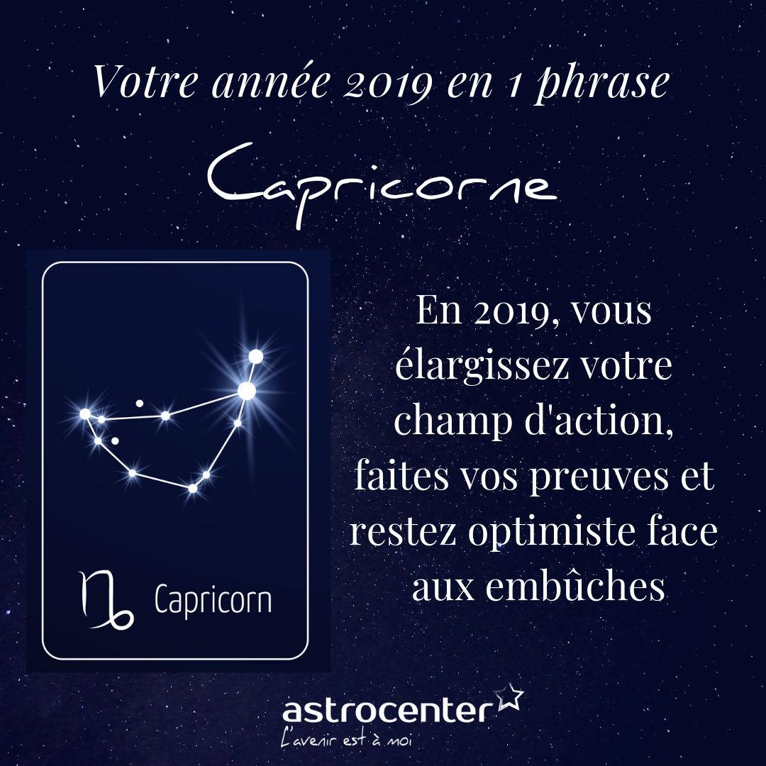 voyance francaise horoscope jour