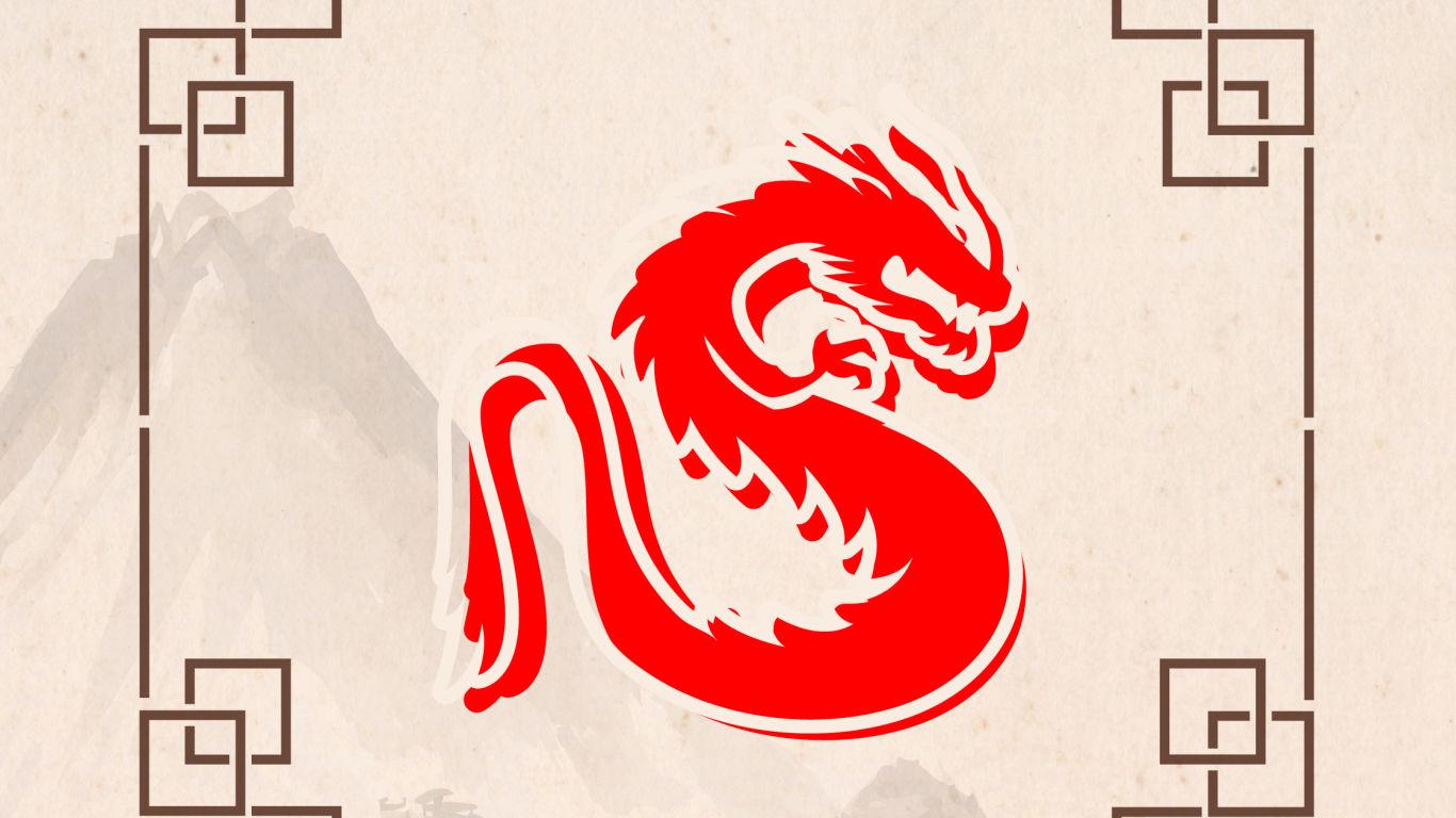 cinese Oroscopo Dating sito siti di incontri gratuiti JHB