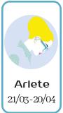 Oroscopo del giorno Ariete