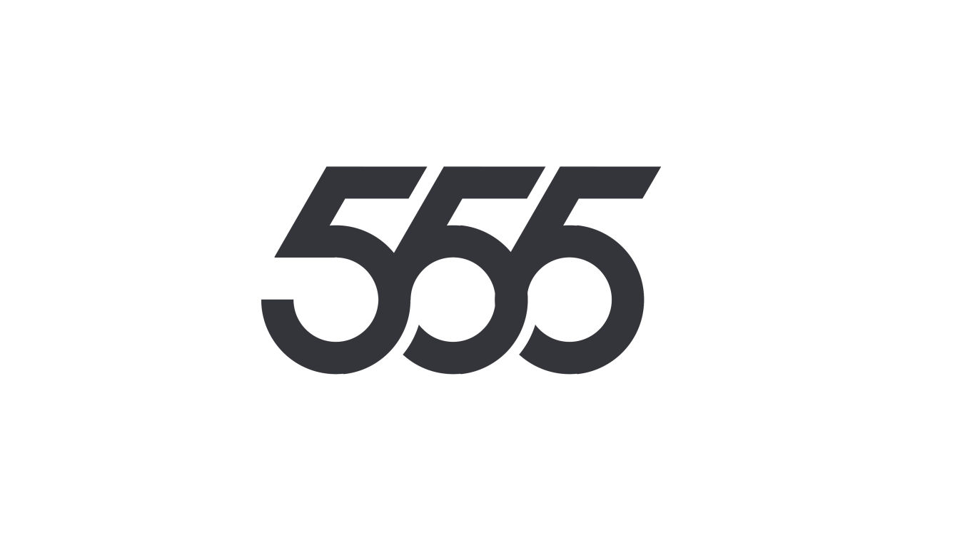 Angel Number 555: What Does 555 Mean And Why Do You See It?