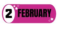 February horoscope 2019