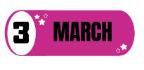 March horoscope 2019