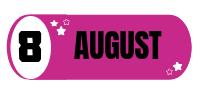 August monthly horoscope