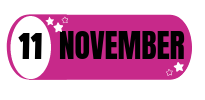 November monthly horoscope