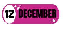 December monthly horoscope