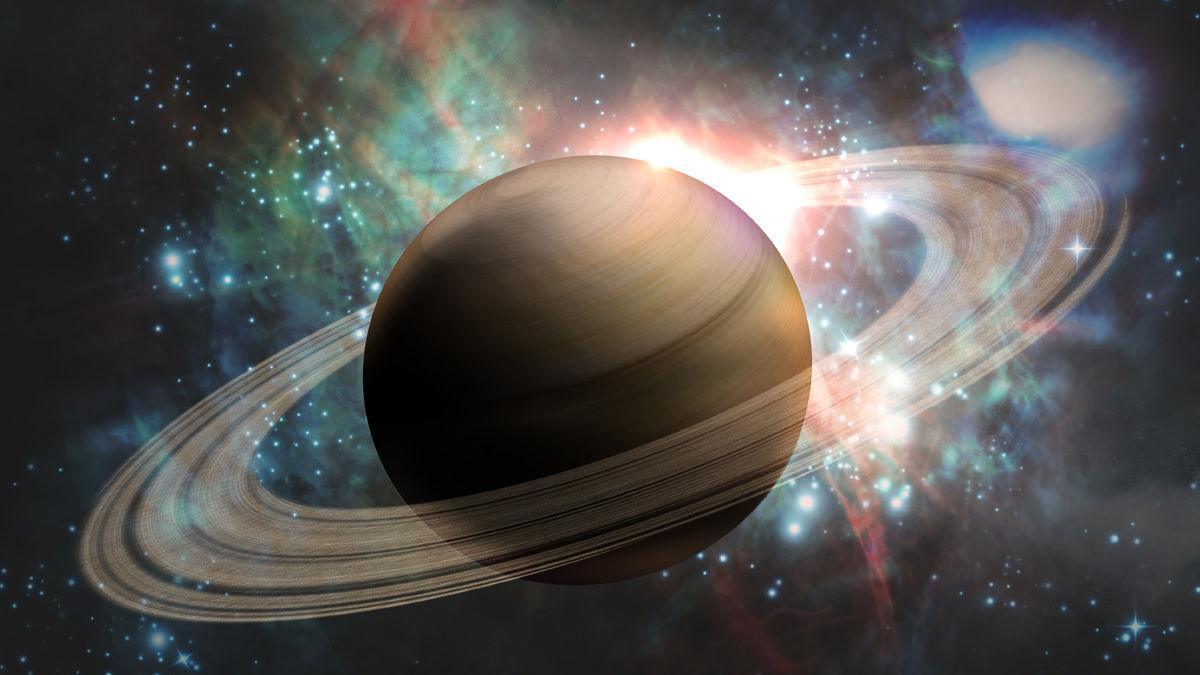 Resultado de imagem para saturno retrogrado 2019