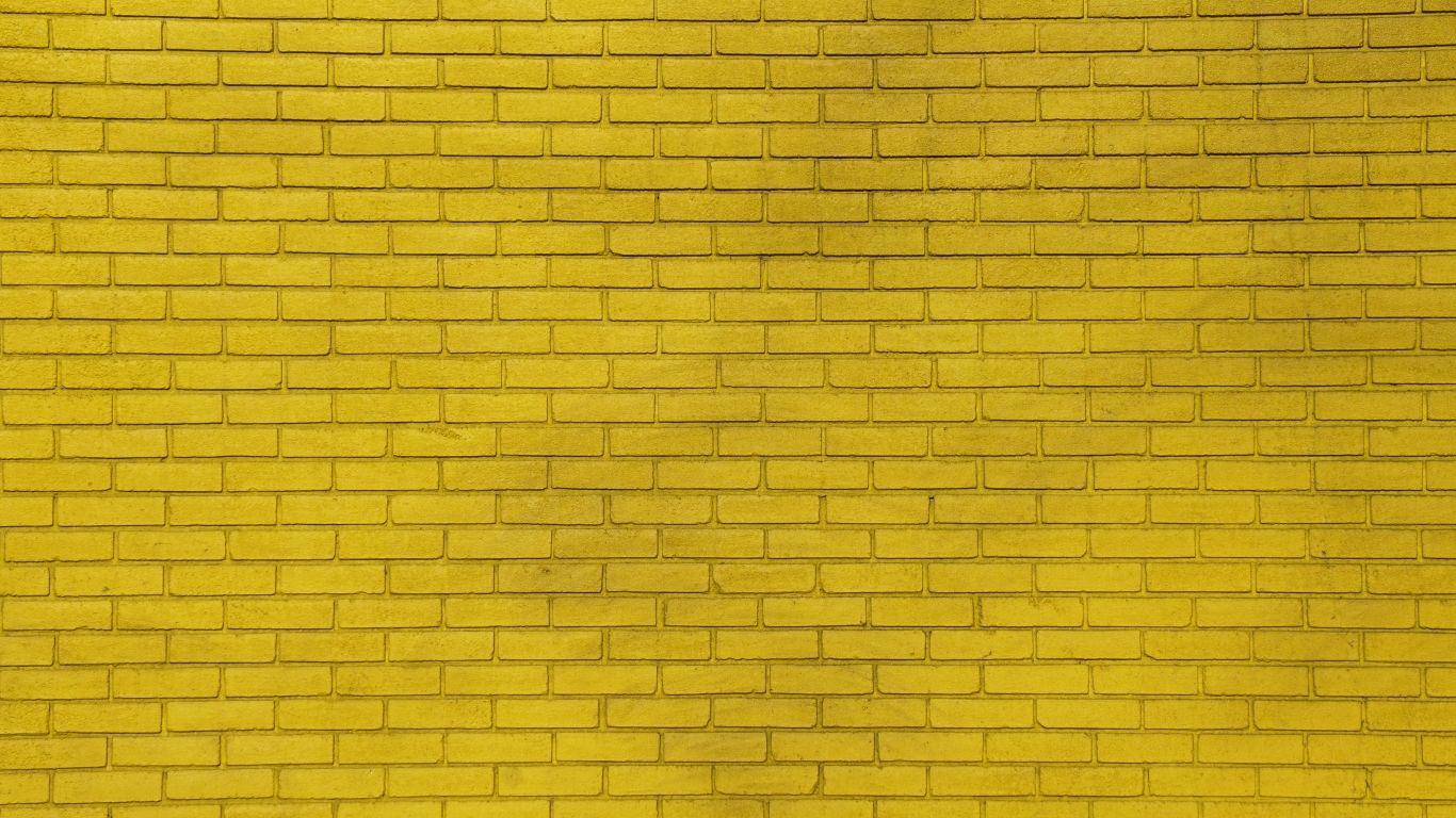 signification de la couleur jaune joie ou trahison. Black Bedroom Furniture Sets. Home Design Ideas