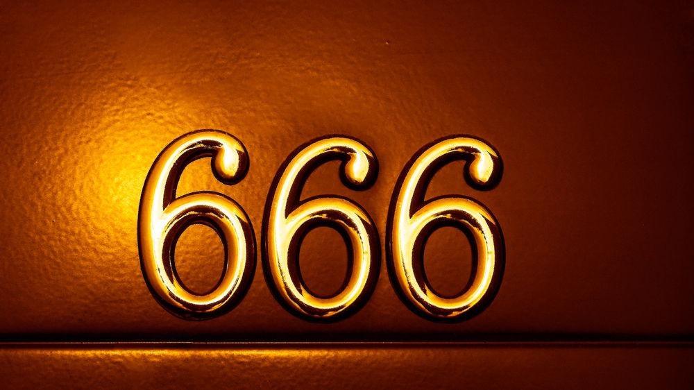 666 sito di incontri