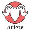 Ascendente Ariete