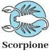 Caratteristiche dell'ascendente Scorpione