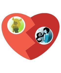 horoscope du jour compatibilité amoureuse