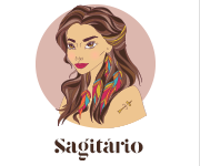 sagitario-horoscopo-2018