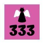 Significato del 333