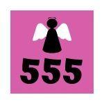 Significato del 555