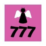 Significato del 777