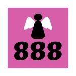 Significato dell'888