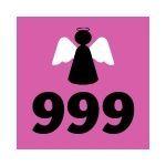 Significato del 999