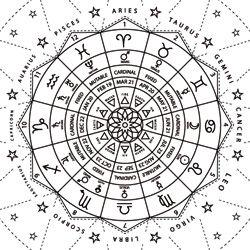 ascendant astrologie
