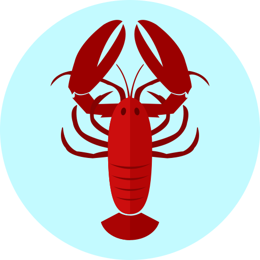 Cancer daily horoscope