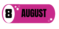 August horoscope