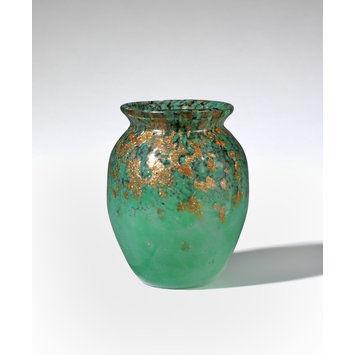 Vaso del British Museum