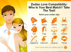 Horoscope Compatibility Which Signs Make Perfect Couples