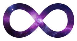 huit infini