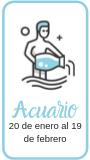 acuario fechas 2020