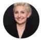 Astrologist Susan Taylor