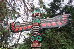Amerindian culture