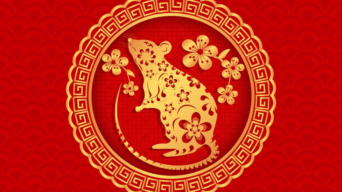 Oroscopo Cinese Maiale 2019 oroscopo cinese 2020: l'anno del topo di metallo
