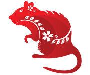 Horóscopo Chinês Rato