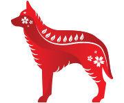 Horóscopo Chinês Cão