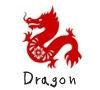 ascendant chinois dragon