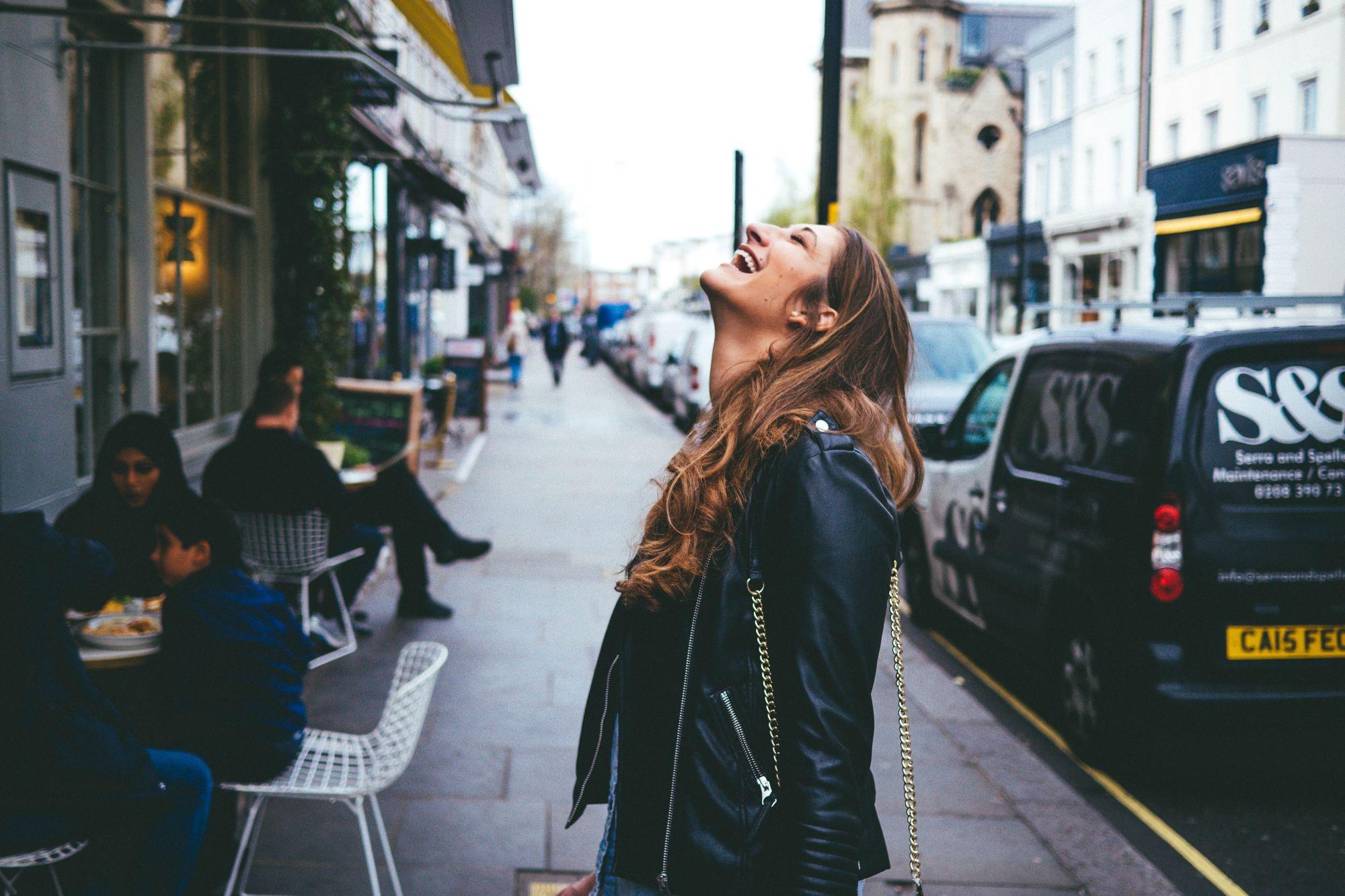 changer ses habitudes pour être heureux