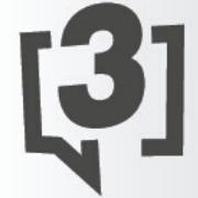 cifra número 3