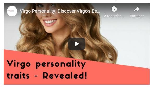 Virgo video