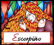 escorpio-horoscopo-2018