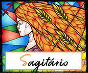 sagitario-horoscopo-2018