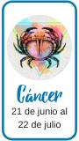 cancer fechas 2020