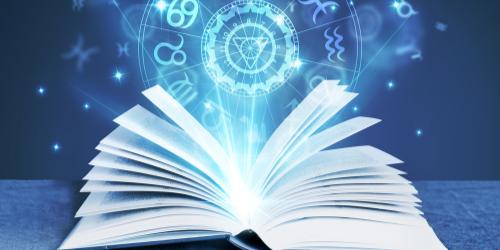 Studio astrologico