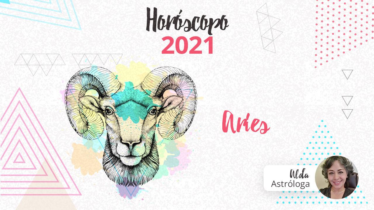 imagen aries 2021