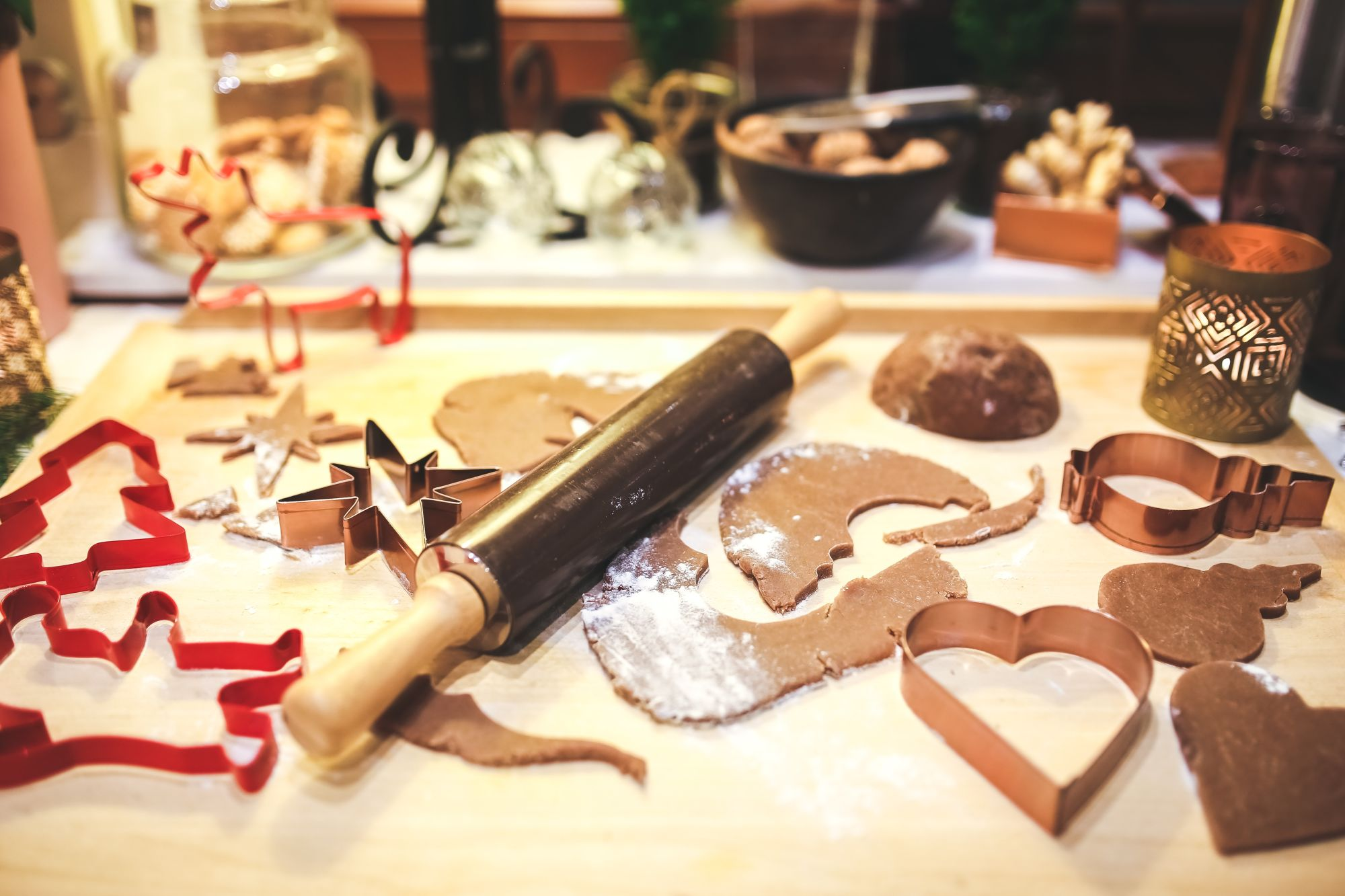 10 idées de cadeaux pour un Noël 2020 moins matérialiste